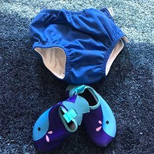 Other - Swim bundle